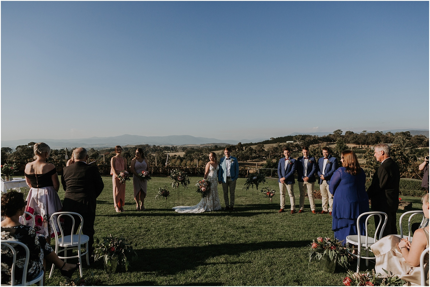 Lacey and Warwick's Yarra Valley winery wedding at Vines Helens Hill._0043.jpg