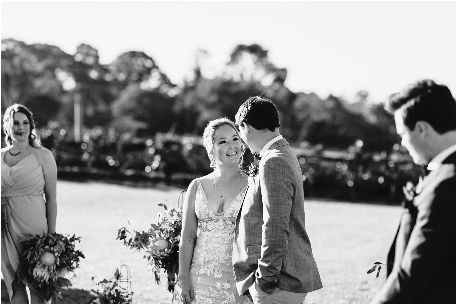Lacey and Warwick's Yarra Valley winery wedding at Vines Helens Hill._0047.jpg