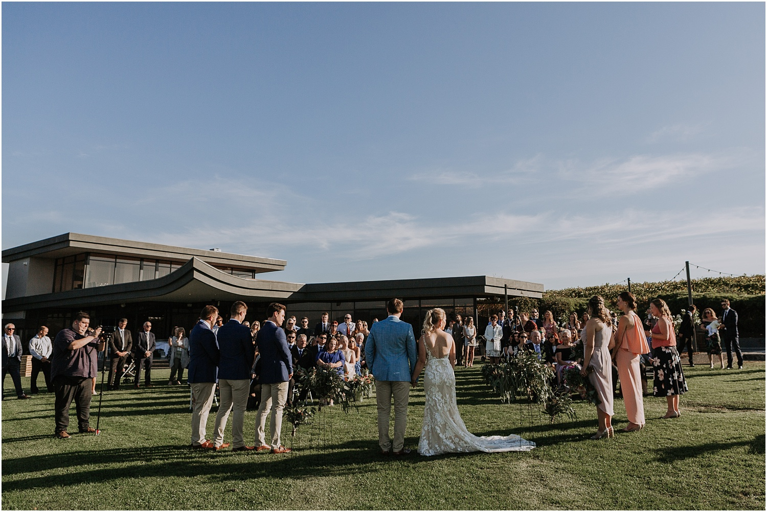 Lacey and Warwick's Yarra Valley winery wedding at Vines Helens Hill._0051.jpg