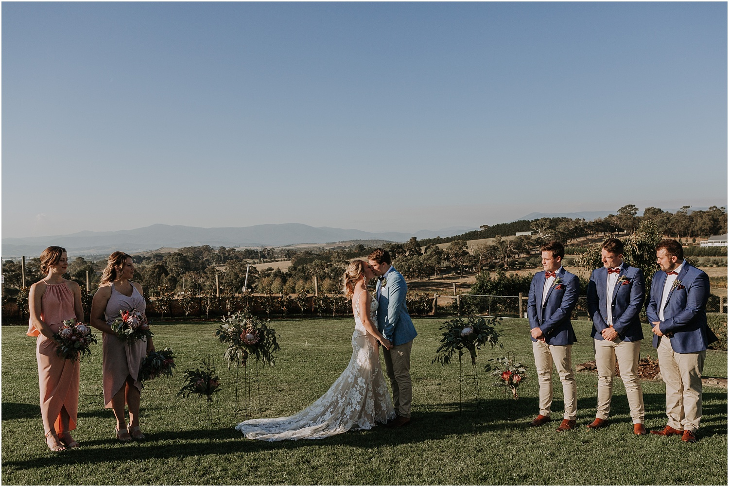 Lacey and Warwick's Yarra Valley winery wedding at Vines Helens Hill._0053.jpg