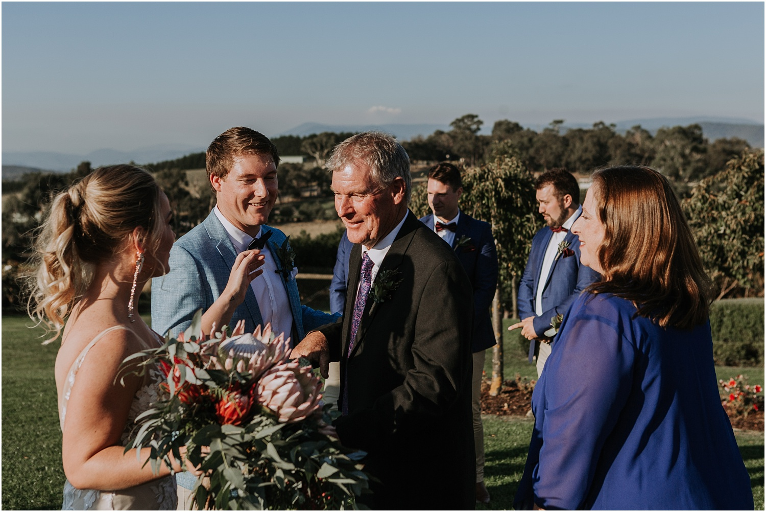 Lacey and Warwick's Yarra Valley winery wedding at Vines Helens Hill._0058.jpg