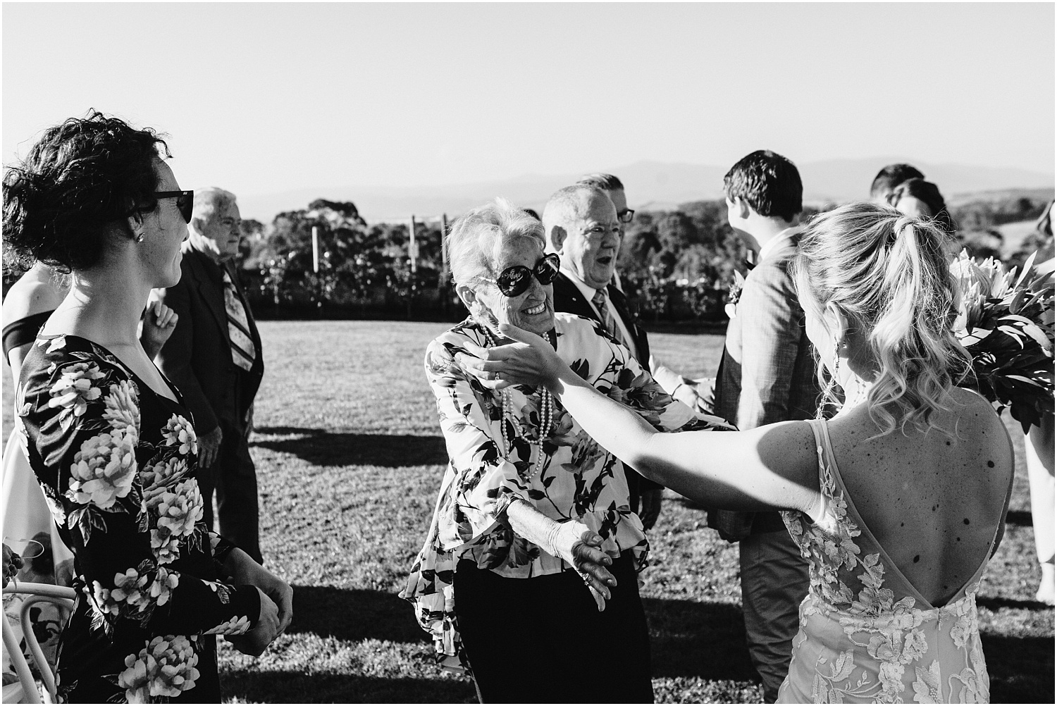 Lacey and Warwick's Yarra Valley winery wedding at Vines Helens Hill._0059.jpg