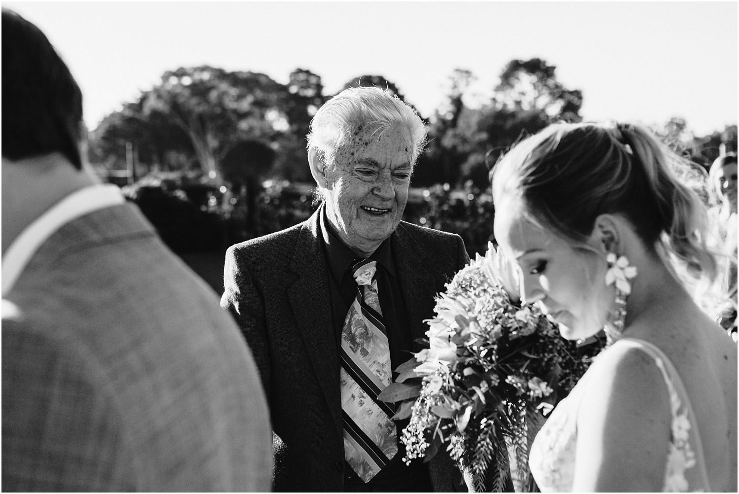 Lacey and Warwick's Yarra Valley winery wedding at Vines Helens Hill._0060.jpg