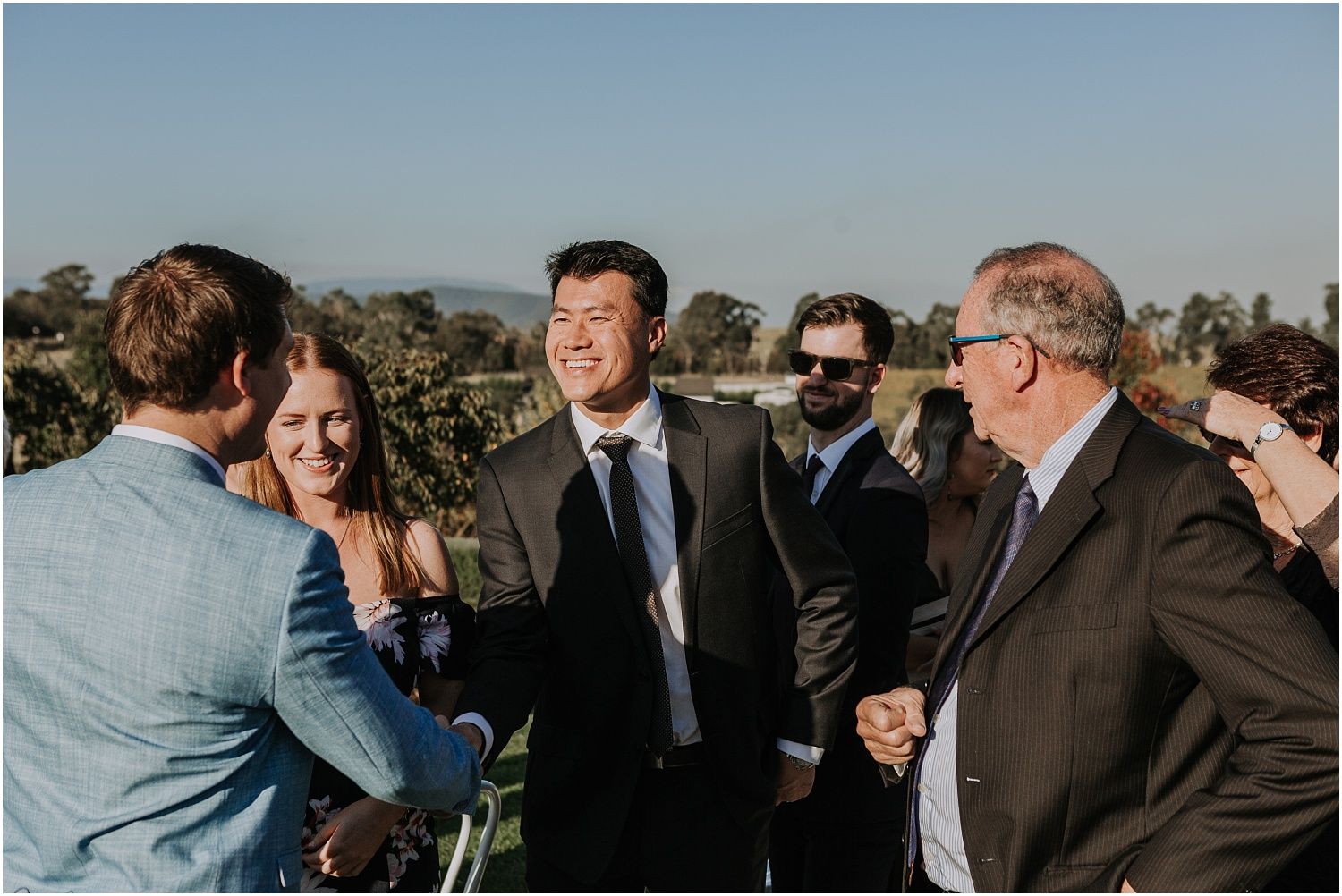 Lacey and Warwick's Yarra Valley winery wedding at Vines Helens Hill._0061.jpg