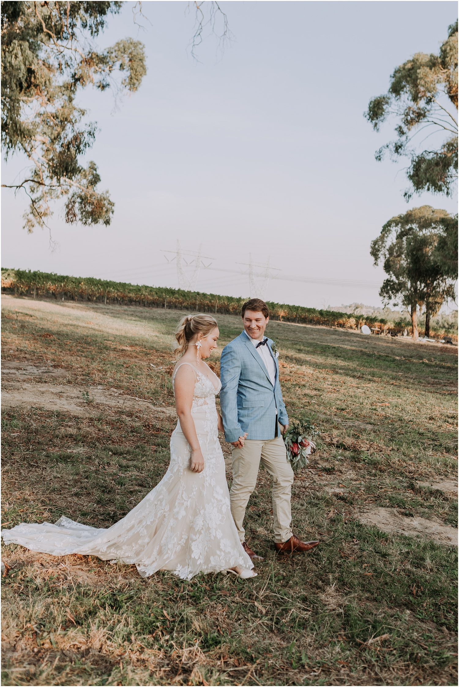 Lacey and Warwick's Yarra Valley winery wedding at Vines Helens Hill._0074.jpg