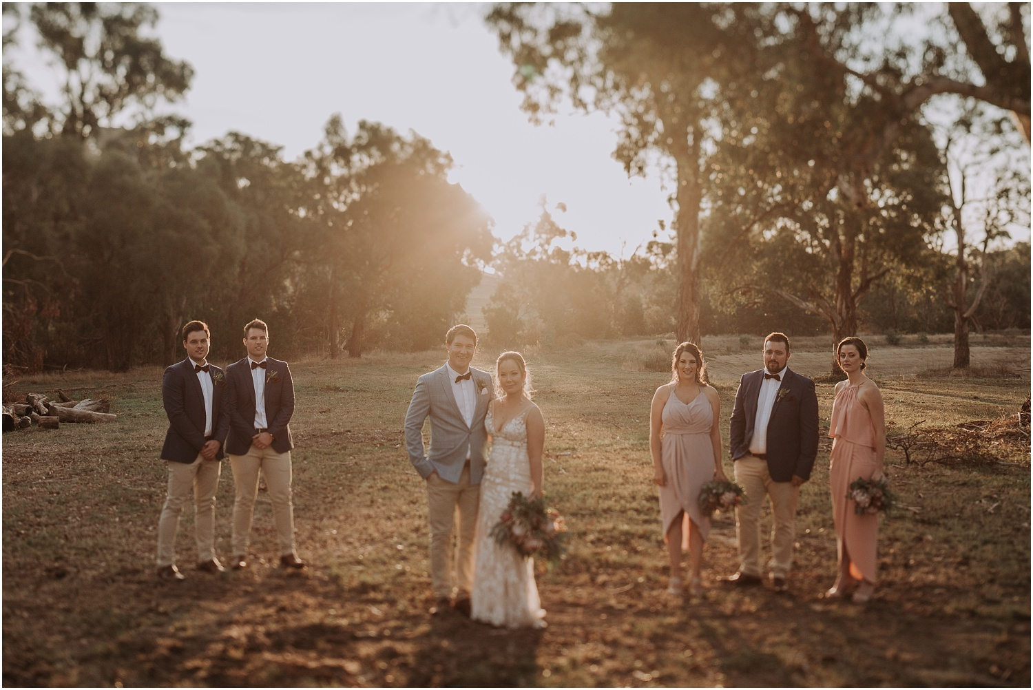 Lacey and Warwick's Yarra Valley winery wedding at Vines Helens Hill._0078.jpg