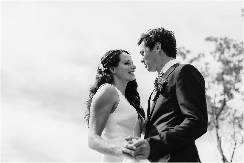 Belinda and Hugh at Alatanero on the Mornigton Peninsula._0033.jpg