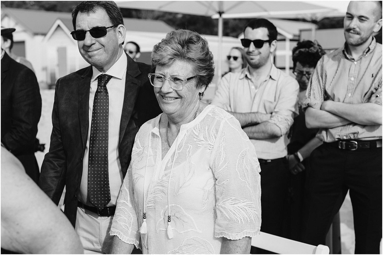 Belinda and Hugh at Alatanero on the Mornigton Peninsula._0055.jpg