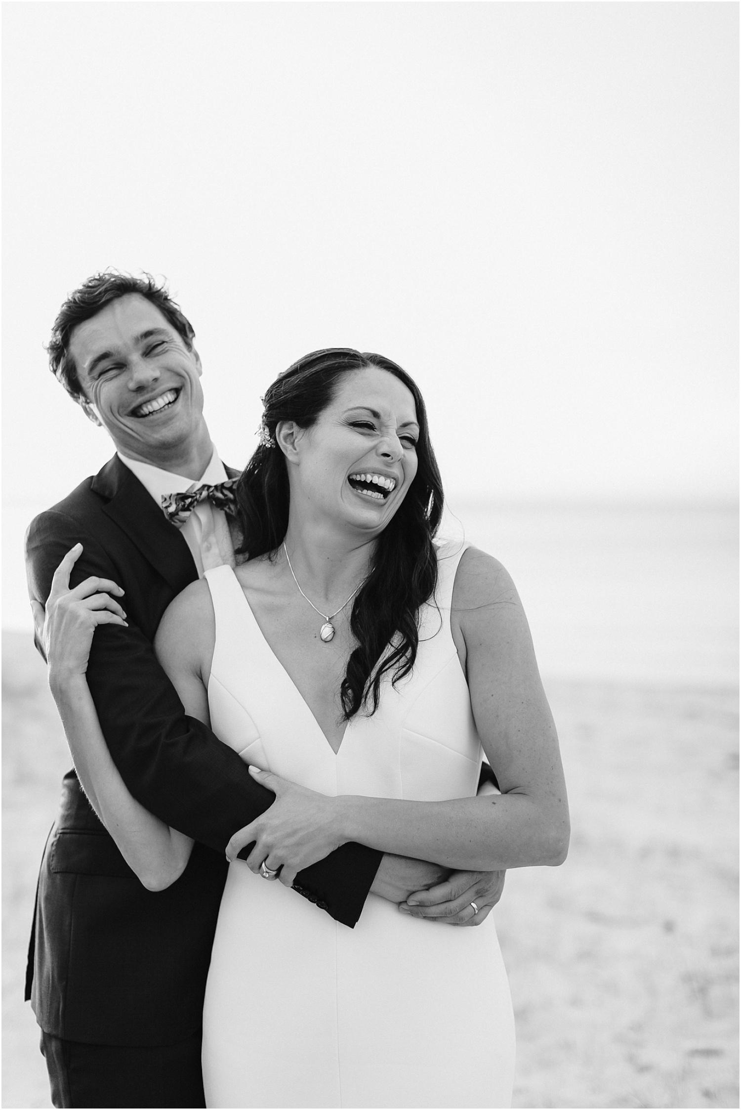 Belinda and Hugh at Alatanero on the Mornigton Peninsula._0089.jpg
