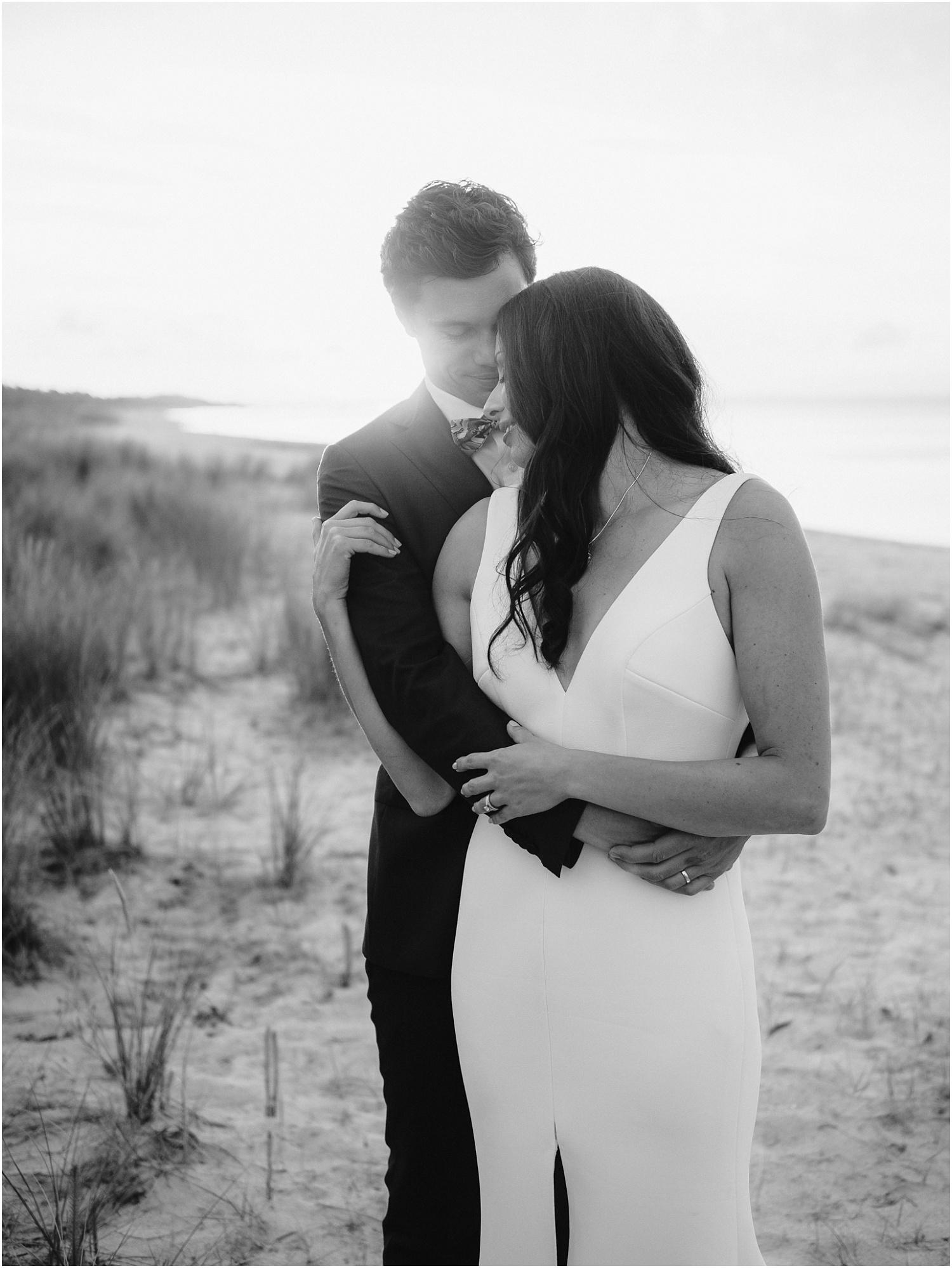 Belinda and Hugh at Alatanero on the Mornigton Peninsula._0093.jpg