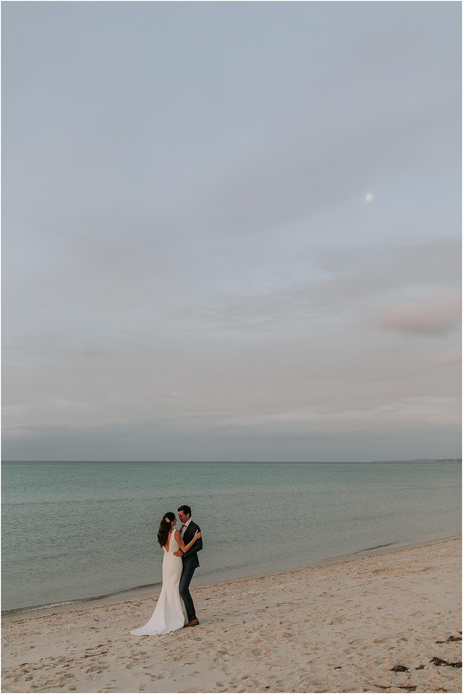 Belinda and Hugh at Alatanero on the Mornigton Peninsula._0094.jpg