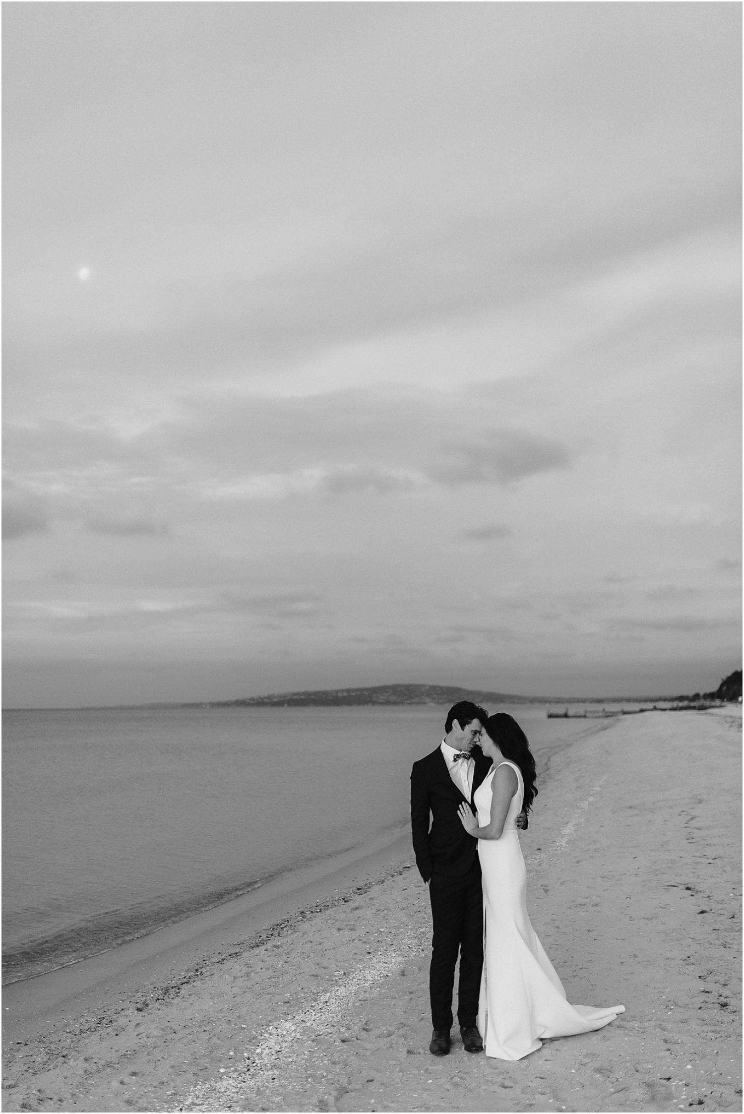 Belinda and Hugh at Alatanero on the Mornigton Peninsula._0099.jpg