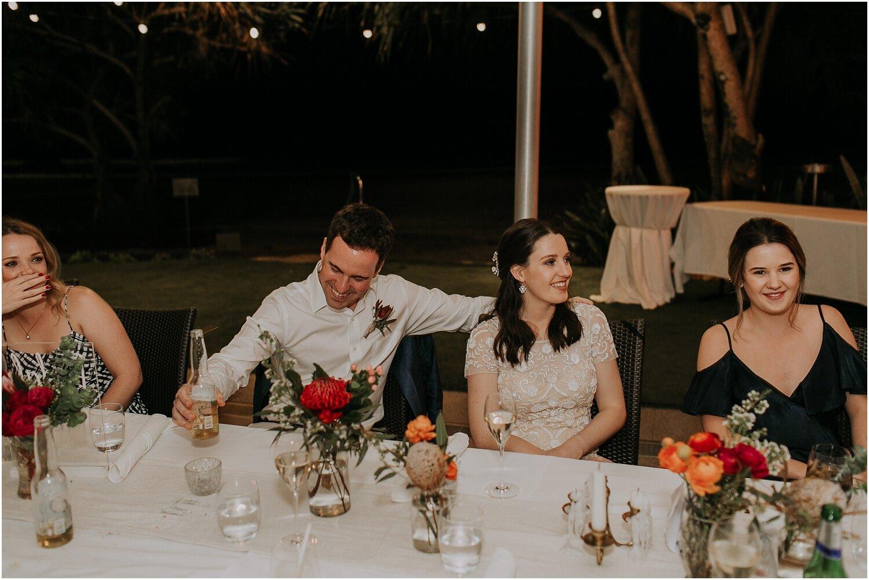 Kathryn and Chris's tropical wedding in Noosa._0131.jpg
