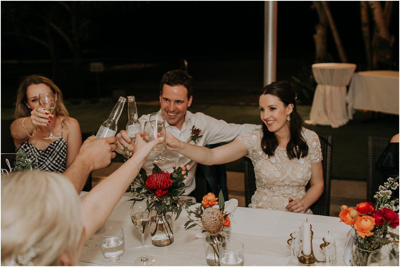 Kathryn and Chris's tropical wedding in Noosa._0132.jpg