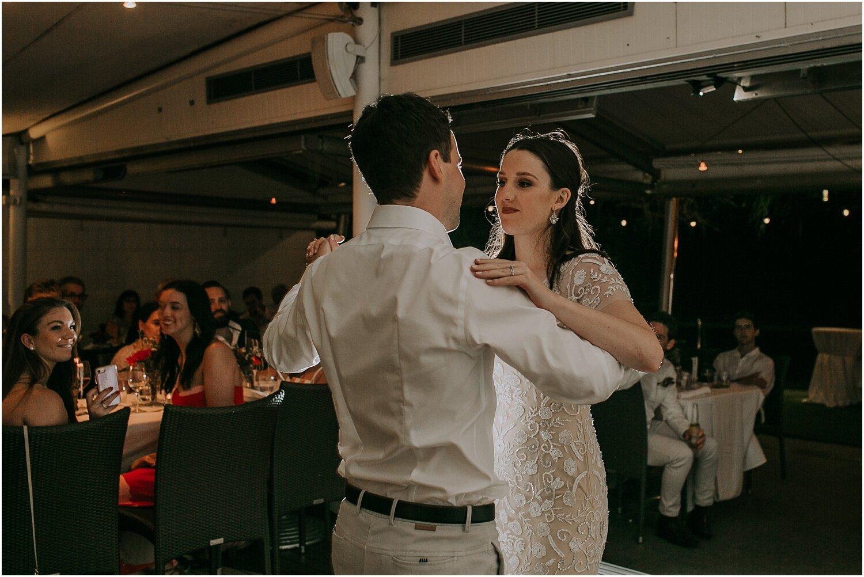 Kathryn and Chris's tropical wedding in Noosa._0134.jpg