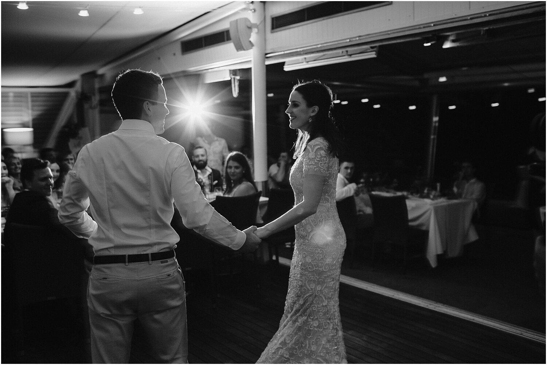 Kathryn and Chris's tropical wedding in Noosa._0135.jpg