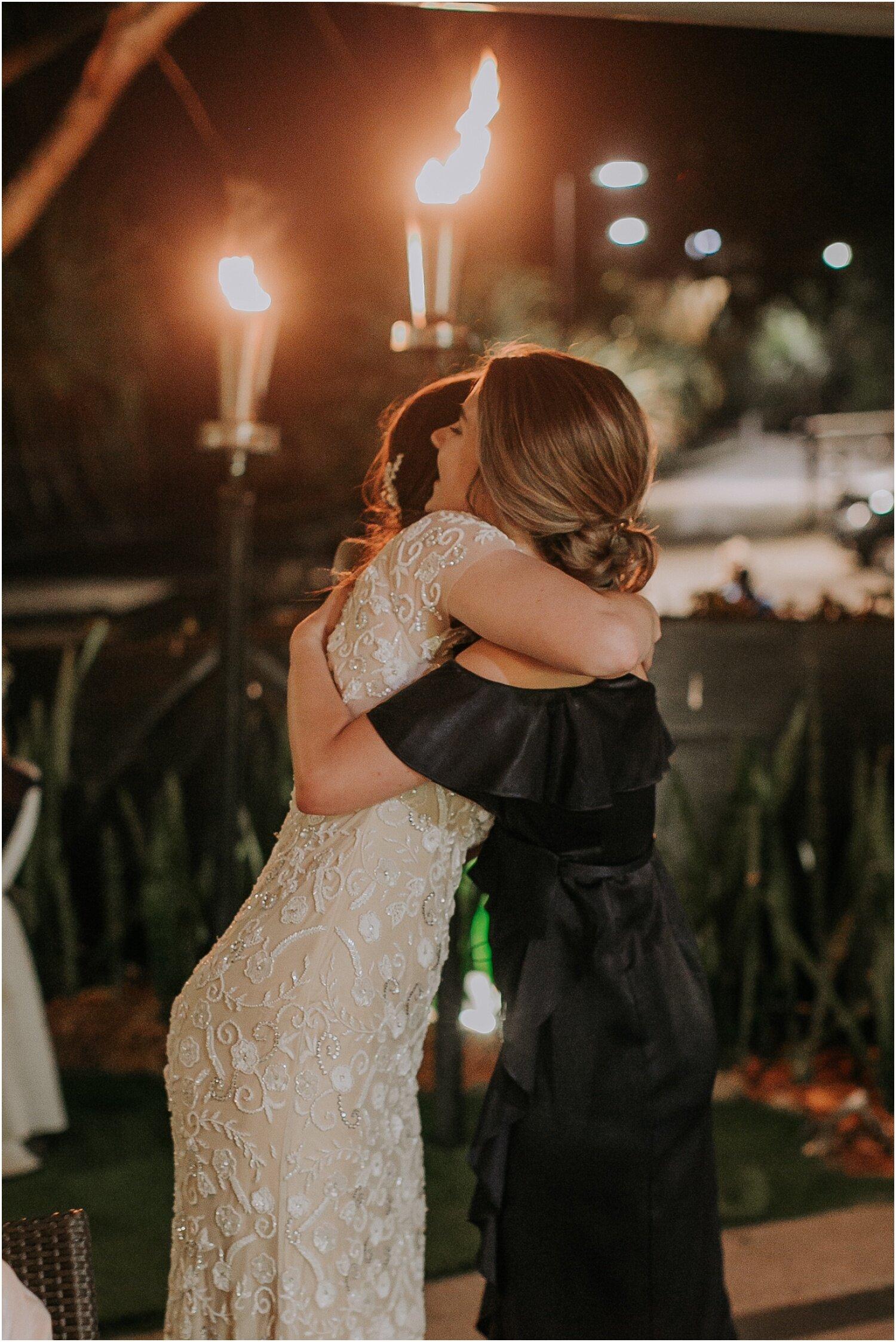 Kathryn and Chris's tropical wedding in Noosa._0133.jpg