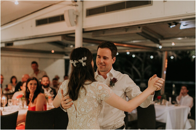 Kathryn and Chris's tropical wedding in Noosa._0136.jpg