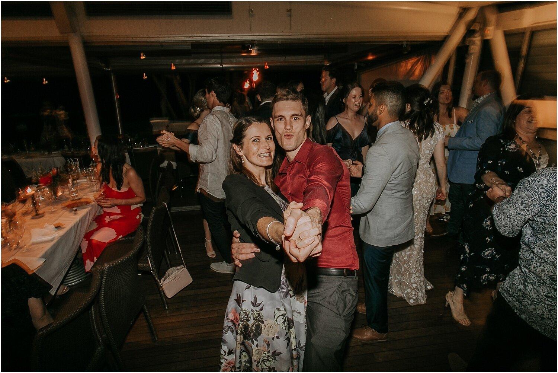 Kathryn and Chris's tropical wedding in Noosa._0137.jpg