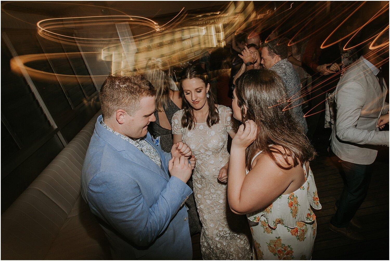 Kathryn and Chris's tropical wedding in Noosa._0138.jpg