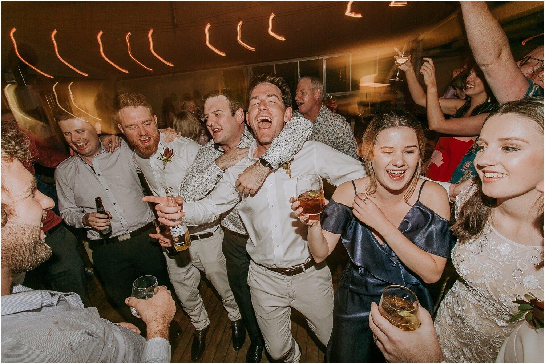 Kathryn and Chris's tropical wedding in Noosa._0143.jpg