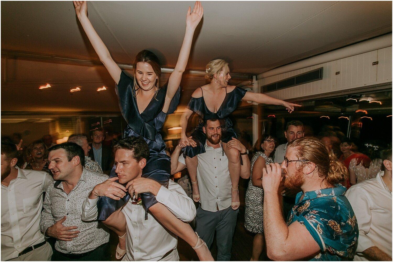 Kathryn and Chris's tropical wedding in Noosa._0144.jpg