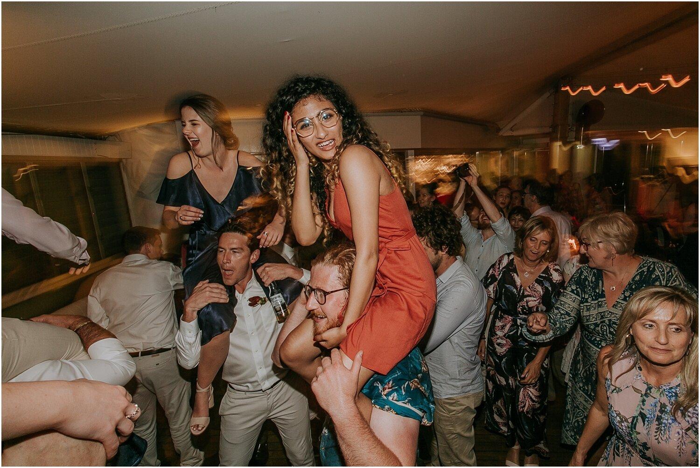 Kathryn and Chris's tropical wedding in Noosa._0145.jpg