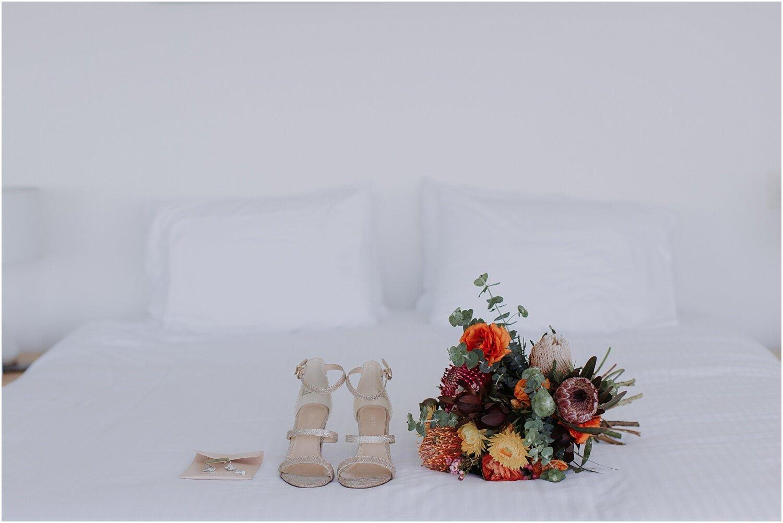 Kathryn and Chris's tropical wedding in Noosa._0007.jpg