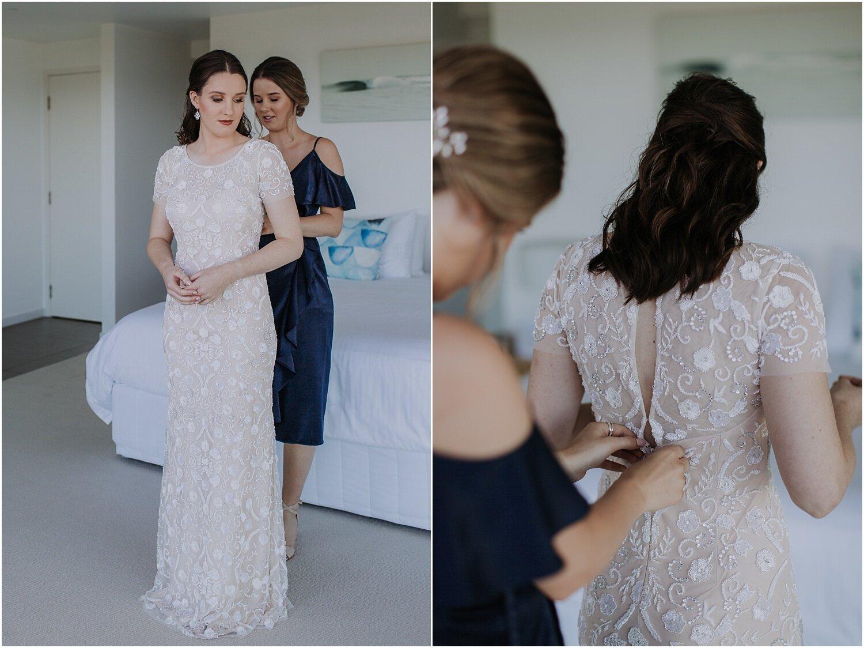 Kathryn and Chris's tropical wedding in Noosa._0017.jpg