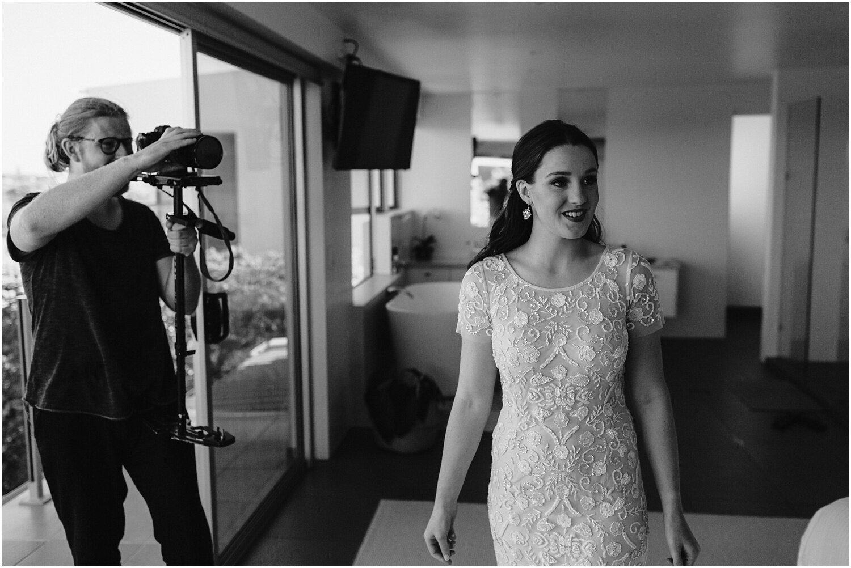 Kathryn and Chris's tropical wedding in Noosa._0018.jpg