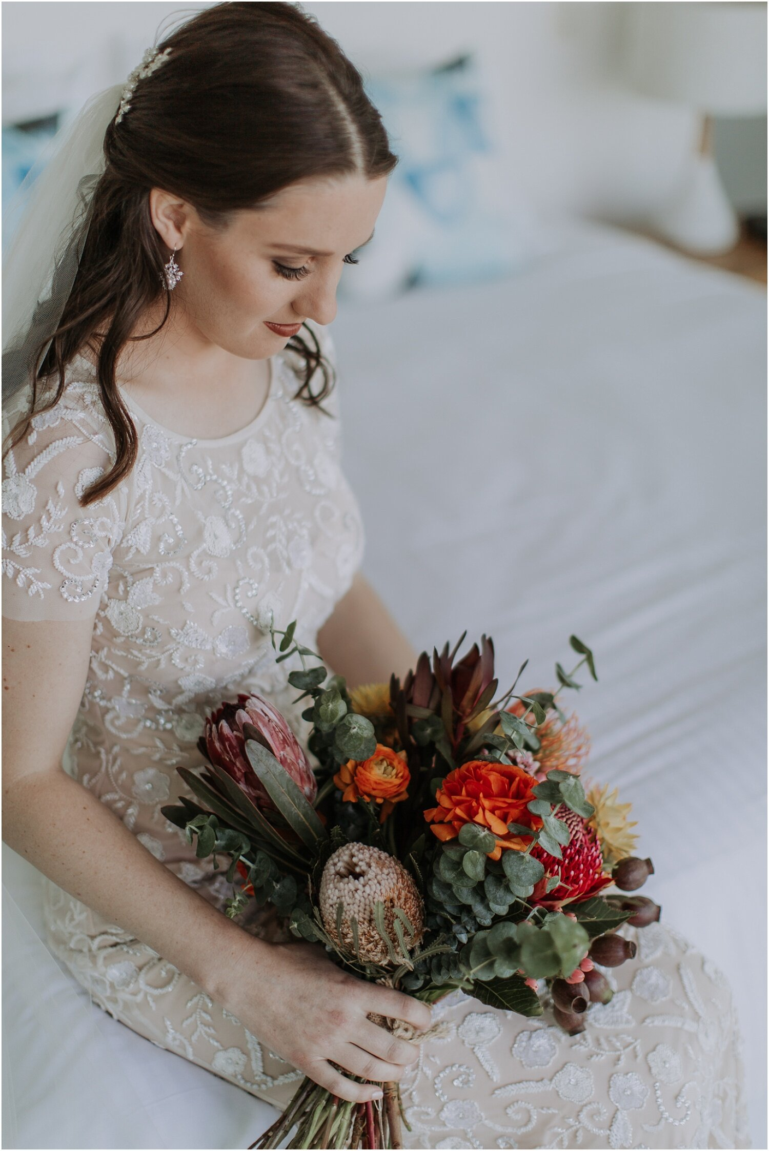 Kathryn and Chris's tropical wedding in Noosa._0021.jpg
