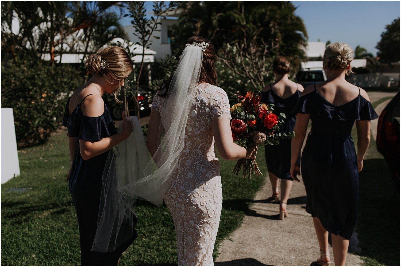 Kathryn and Chris's tropical wedding in Noosa._0024.jpg