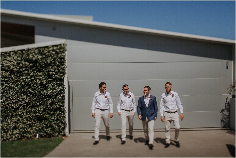 Kathryn and Chris's tropical wedding in Noosa._0033.jpg