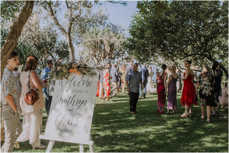 Kathryn and Chris's tropical wedding in Noosa._0038.jpg