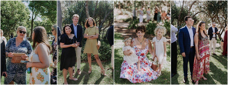 Kathryn and Chris's tropical wedding in Noosa._0040.jpg