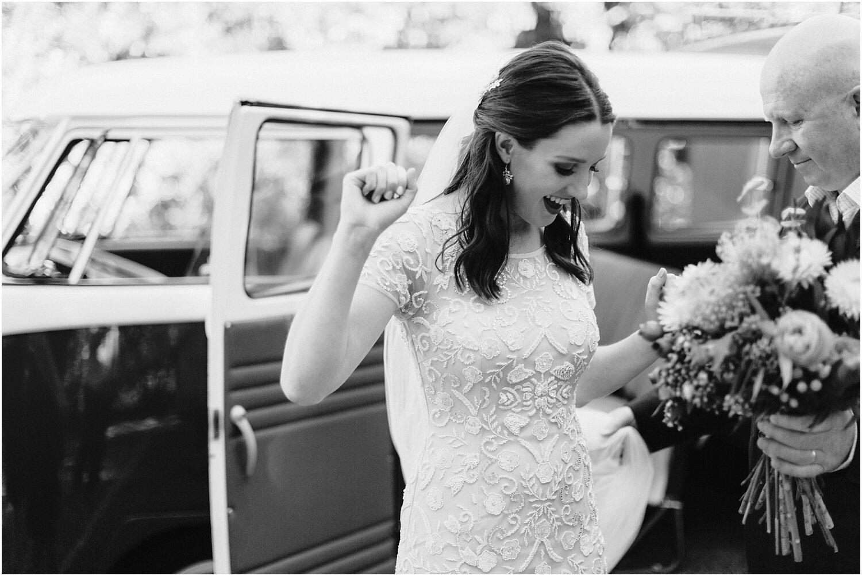 Kathryn and Chris's tropical wedding in Noosa._0042.jpg