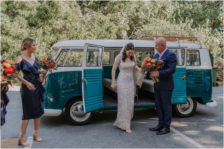 Kathryn and Chris's tropical wedding in Noosa._0041.jpg