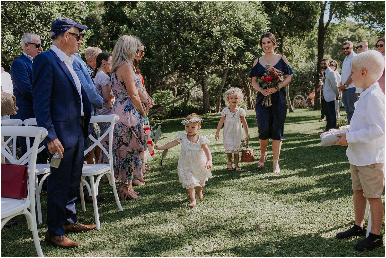 Kathryn and Chris's tropical wedding in Noosa._0043.jpg
