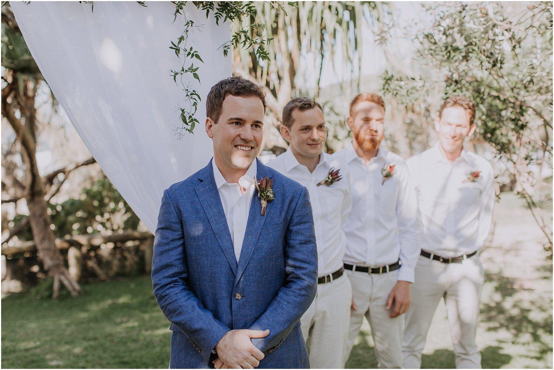 Kathryn and Chris's tropical wedding in Noosa._0046.jpg