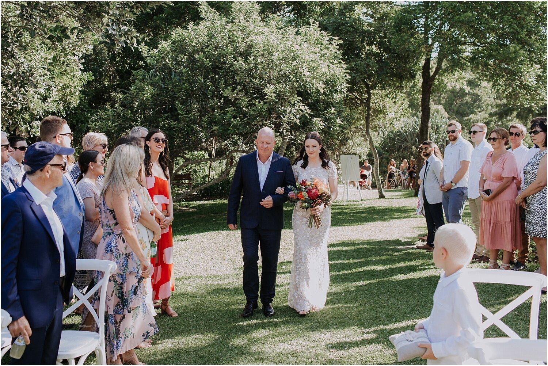 Kathryn and Chris's tropical wedding in Noosa._0045.jpg