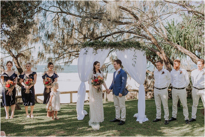 Kathryn and Chris's tropical wedding in Noosa._0047.jpg