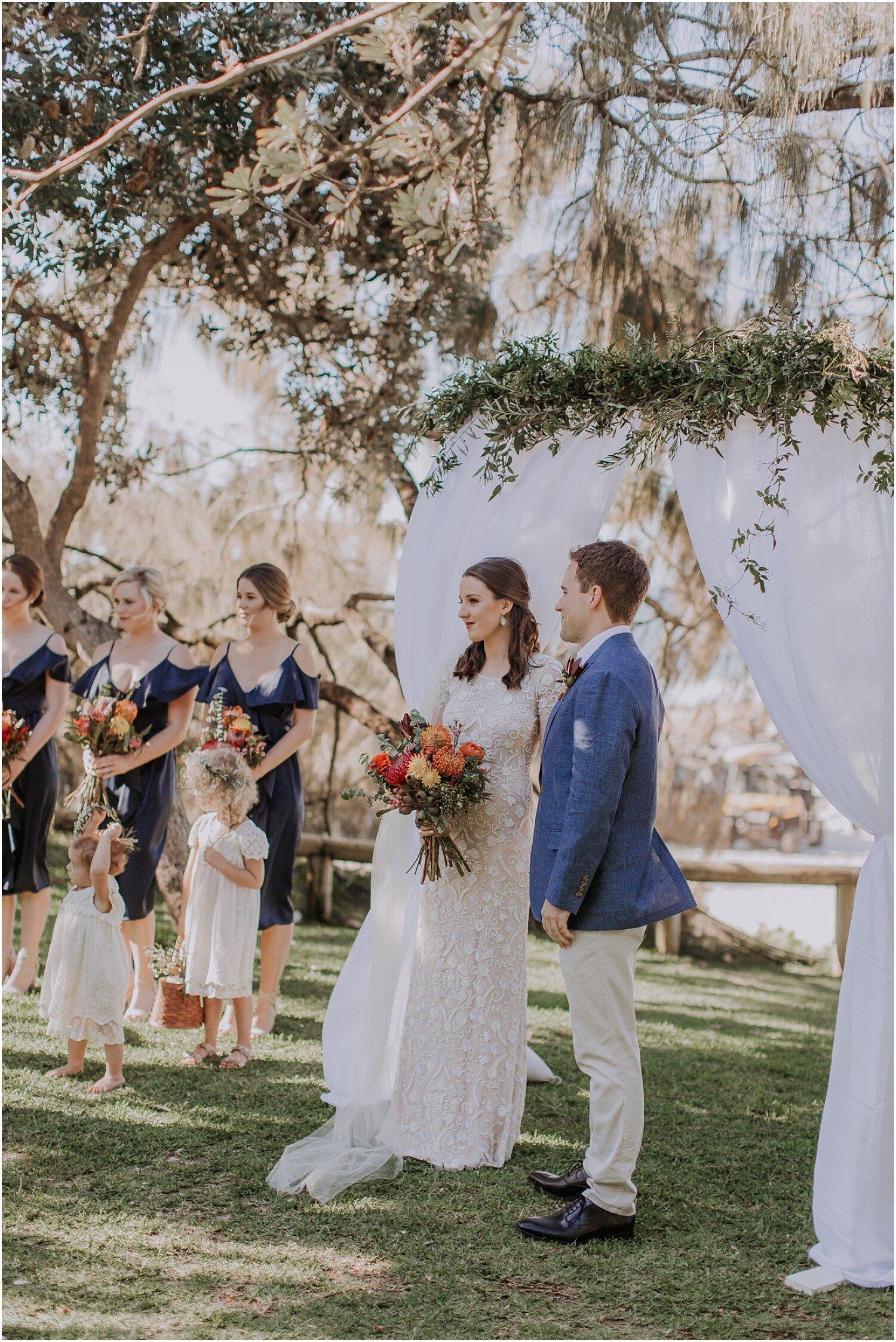 Kathryn and Chris's tropical wedding in Noosa._0048.jpg