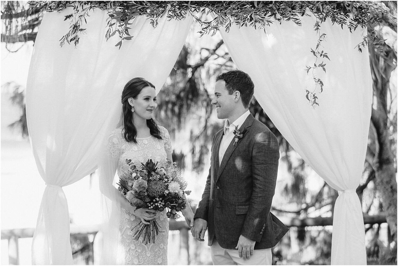 Kathryn and Chris's tropical wedding in Noosa._0051.jpg
