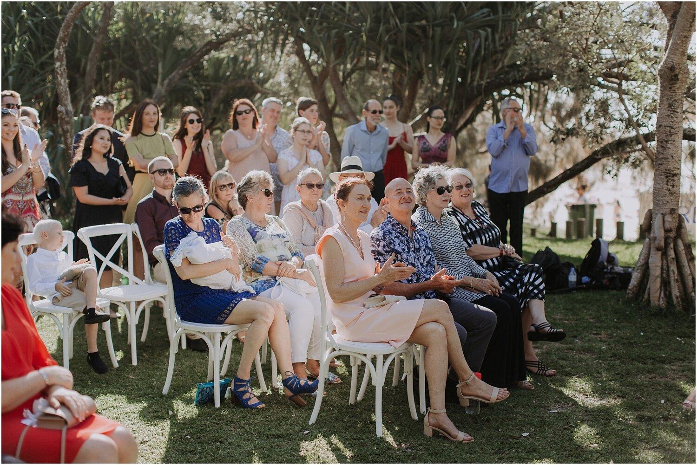 Kathryn and Chris's tropical wedding in Noosa._0050.jpg