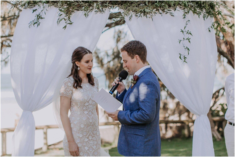 Kathryn and Chris's tropical wedding in Noosa._0053.jpg