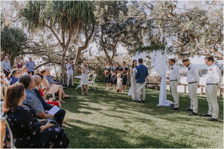 Kathryn and Chris's tropical wedding in Noosa._0052.jpg