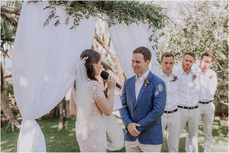 Kathryn and Chris's tropical wedding in Noosa._0054.jpg