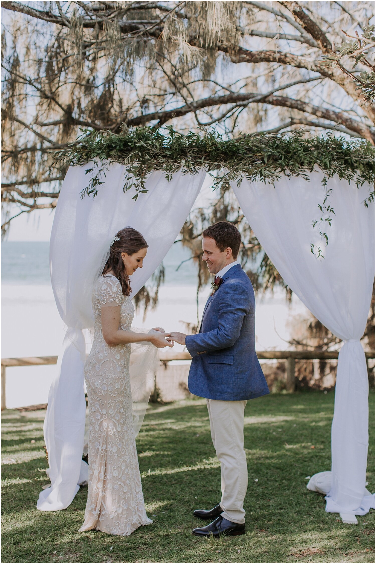 Kathryn and Chris's tropical wedding in Noosa._0057.jpg