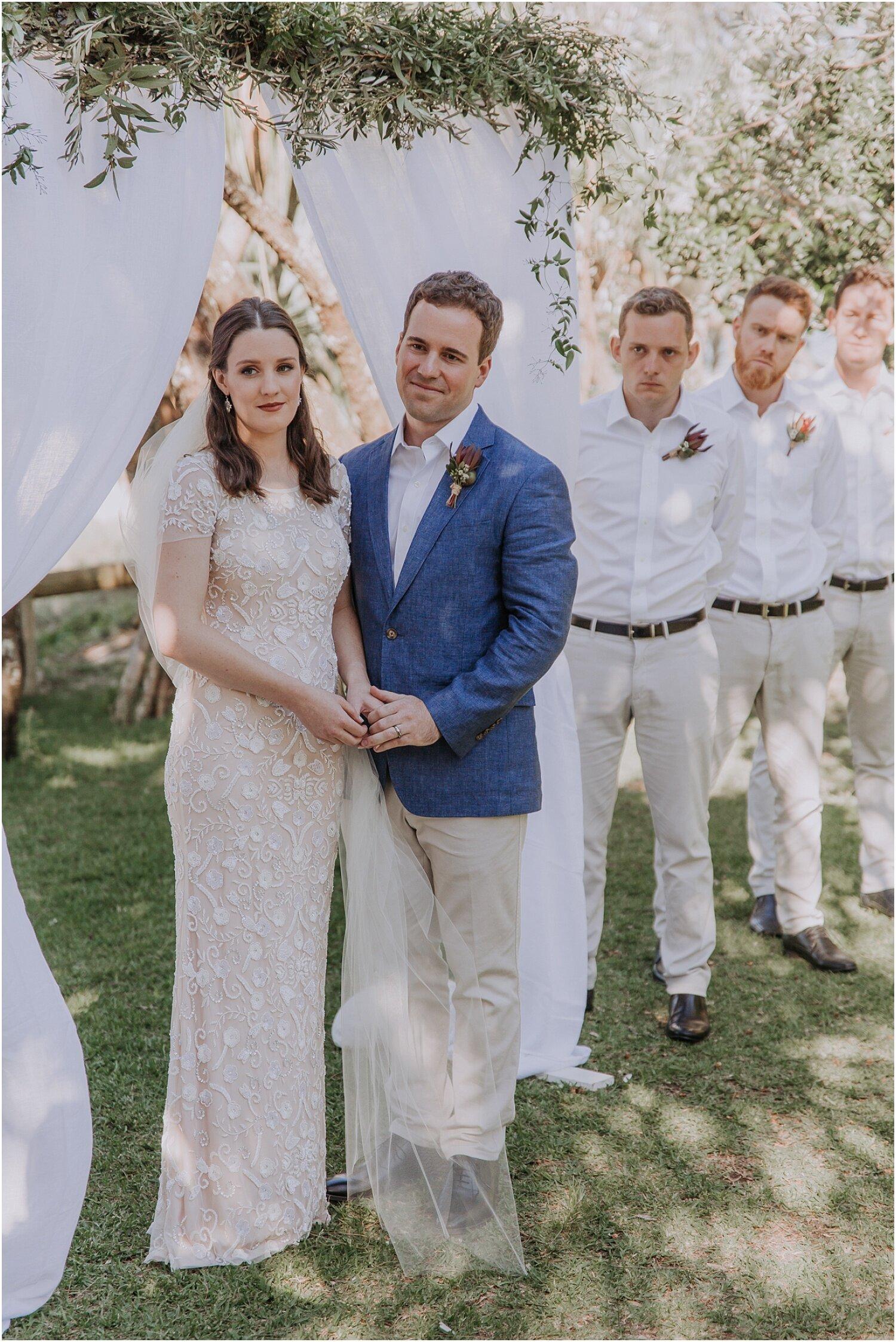 Kathryn and Chris's tropical wedding in Noosa._0058.jpg
