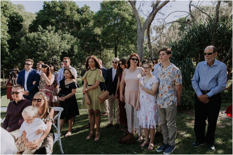 Kathryn and Chris's tropical wedding in Noosa._0060.jpg